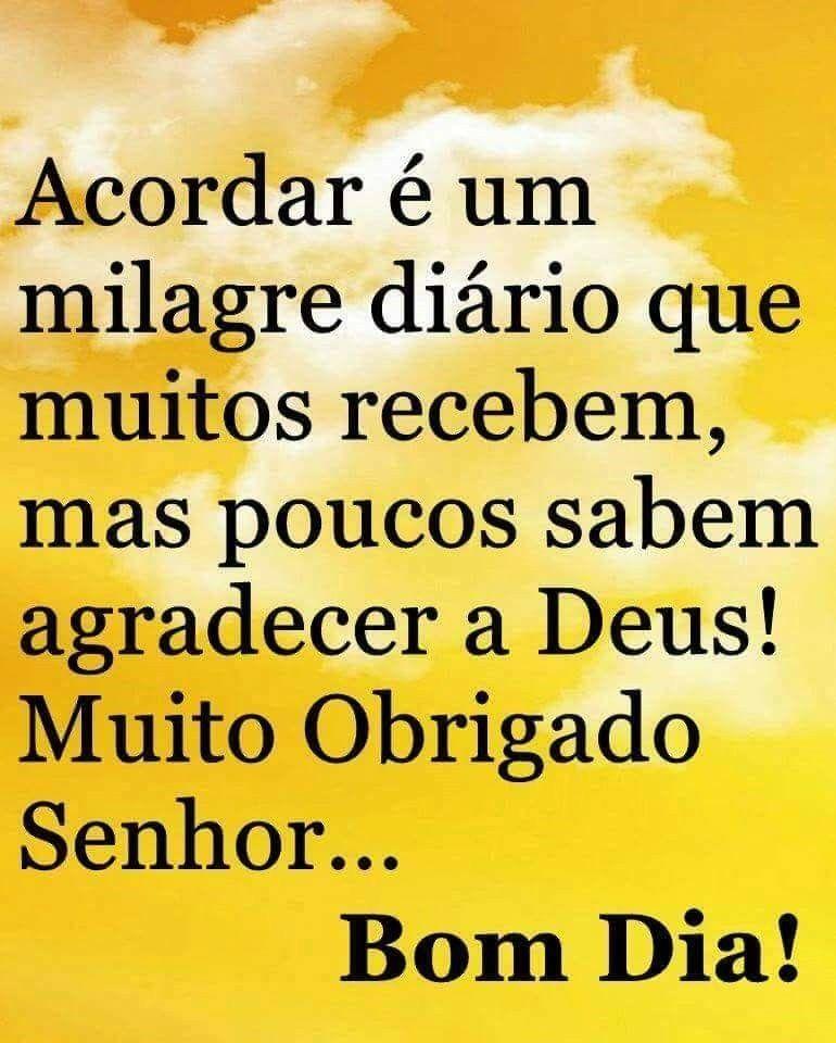 Pin De Joaquim Alexandre Em Jesus Prayer Bom Dia De
