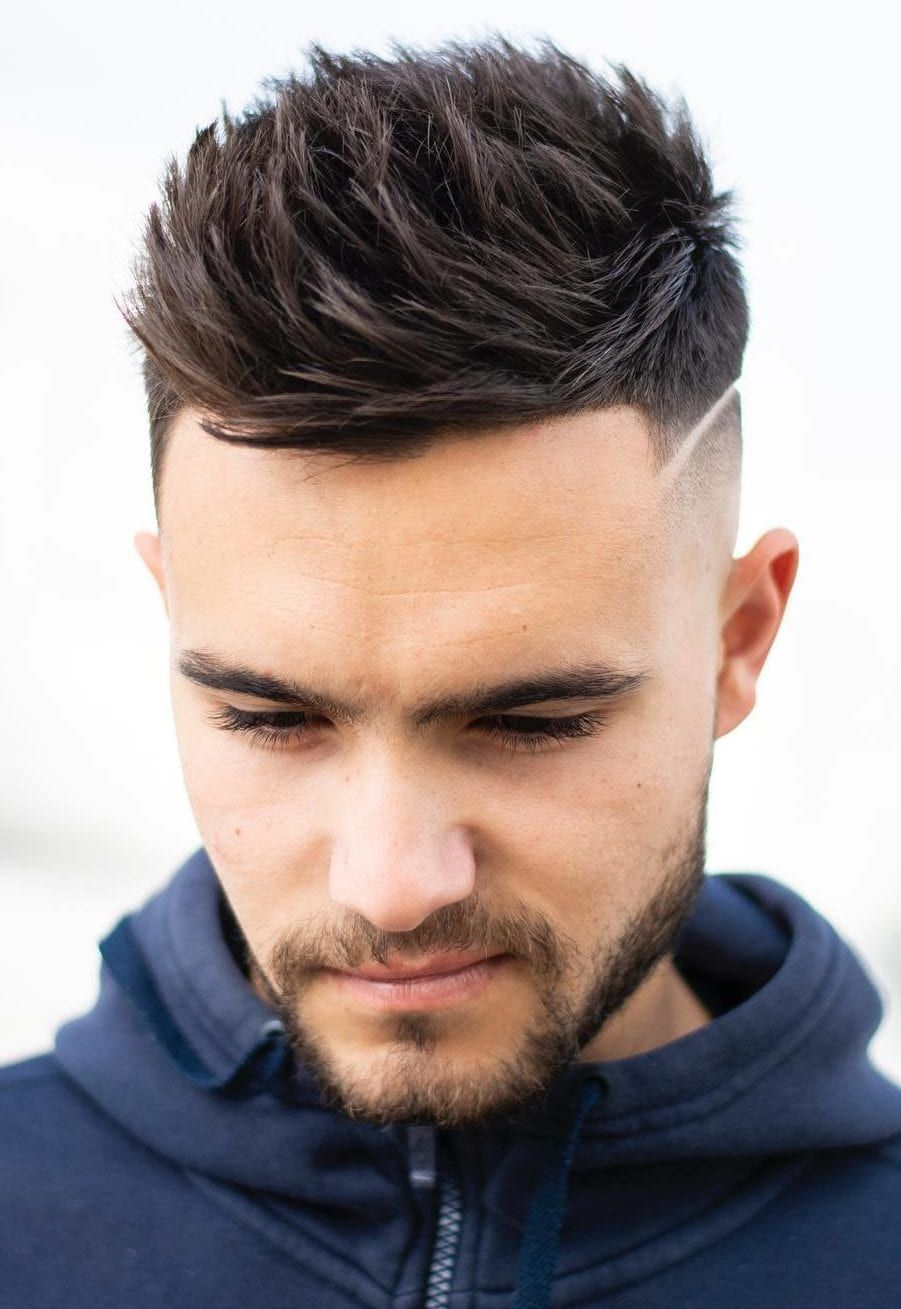 Best 50 Blonde Hairstyles For Men To Try In 2020 Mens Hairstyles Short Men Haircut Styles Mens Haircuts Short