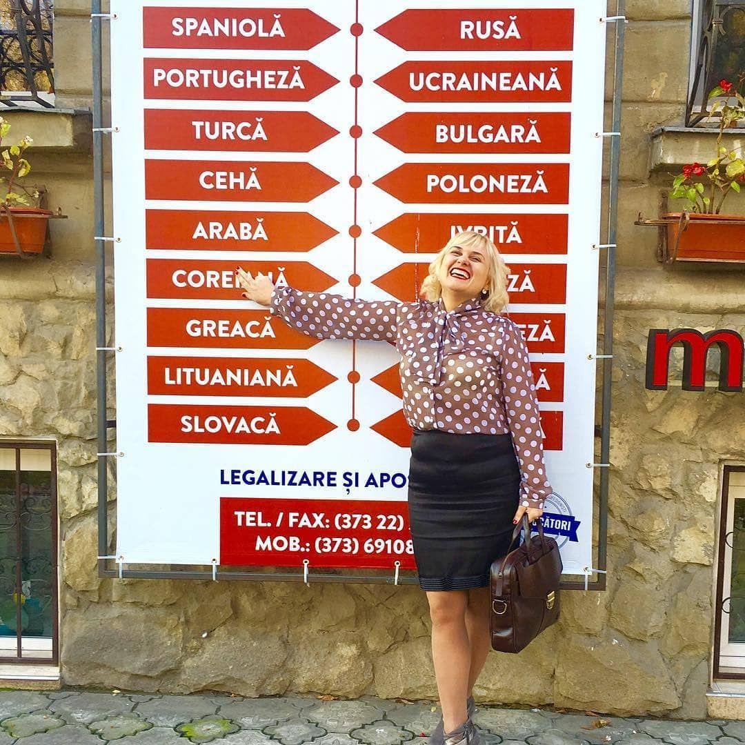 Traducere lituaniană : traducător lituanian