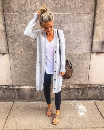 c7e4079c34f7 Pin by Destiny Trent on outfit ideas
