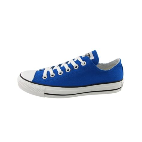 2c2cdadc30df Shop for Converse All Star Lo Athletic Shoe in Snorkel Blue at Journeys  Shoes. Shop today for the hottest brands in mens shoes and womens shoes at  ...
