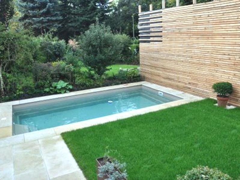Pin Von Krissi M Auf Pool Pool Im Garten Pool Fur Kleinen Garten Garten Planen