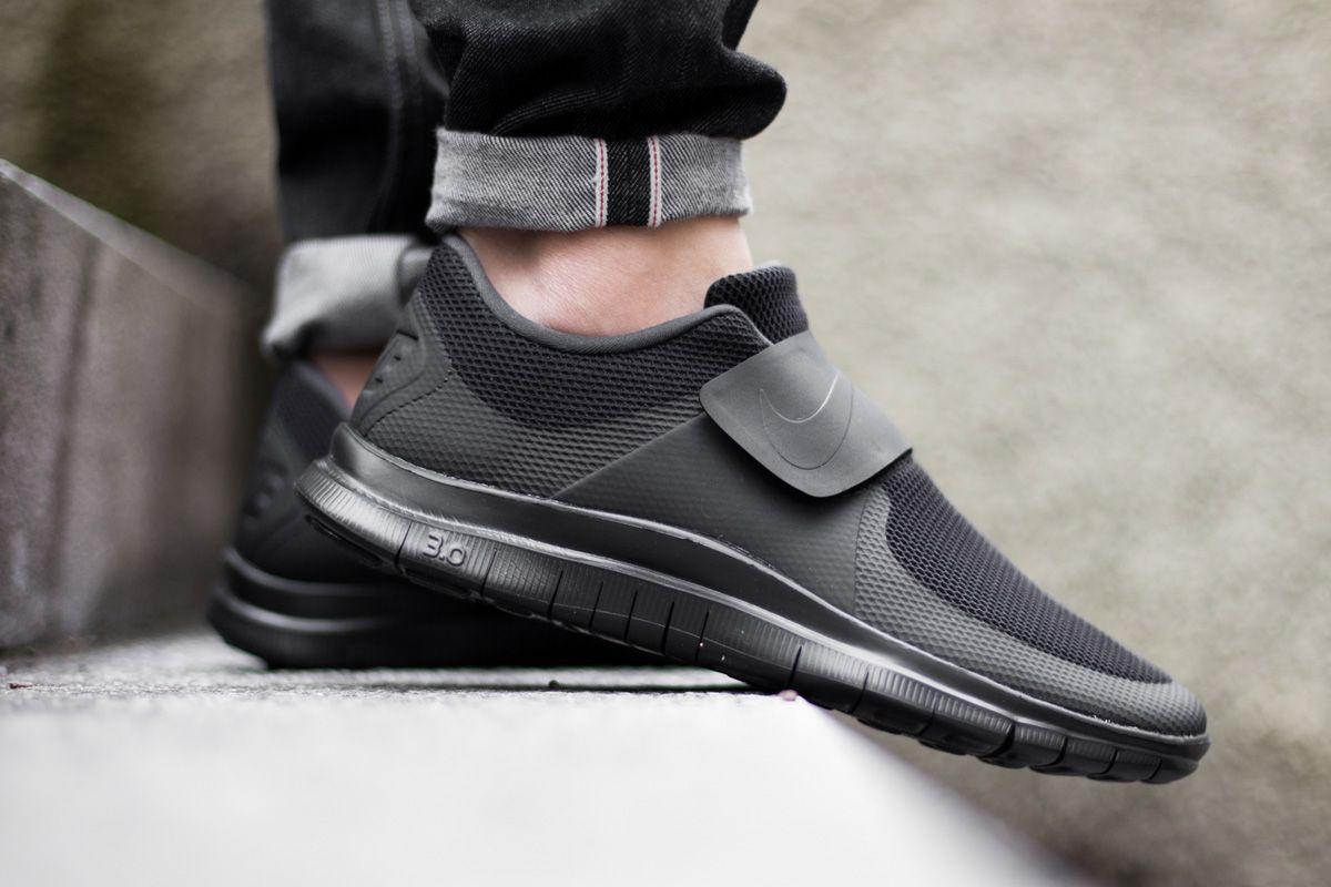 Adidas Herrenschuhe | Adidas Damenschuhe : Nike Free Socfly