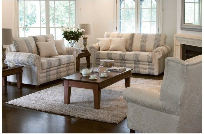 Alma 2 5 seater fabric sofa harvey norman ideas for - Harvey norman living room furniture ...