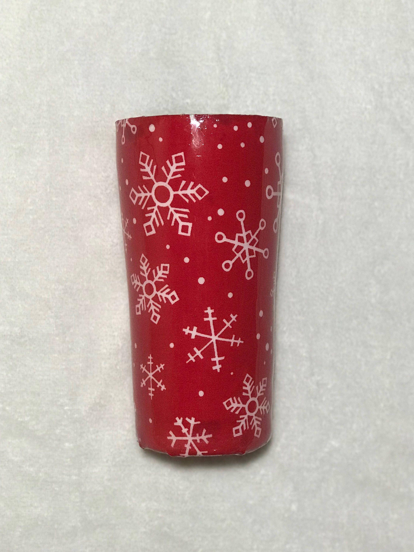 4bbc11d5385 Christmas Tumbler! Yeti Christmas Tumbler | Etsy | Christmas ...