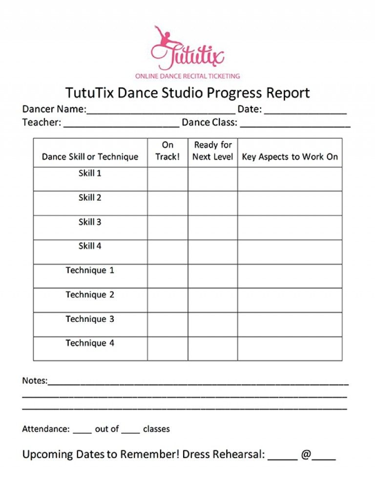 Dance class planning lessons and curriculum dance pinterest dance class planning lessons and curriculum dance pinterest dance class curriculum and dancing malvernweather Gallery