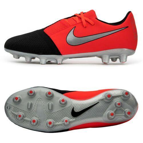 Nike Soccer Cleats Phantom Soccer Cleats Phantom Nike Fussballschuh Phantom Nike Football Crampons Fantom In 2020 Soccer Cleats Nike Football Shoes Soccer Cleats