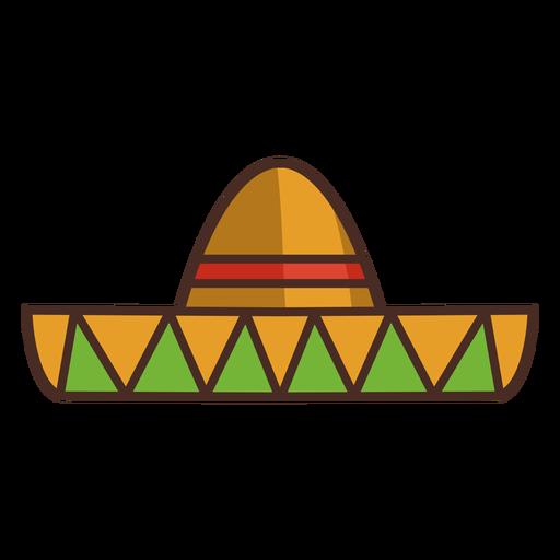 Mexican Sombrero Colorful Icon Stroke Ad Paid Ad Sombrero Stroke Icon Mexican Mexican Merchandise Design Logo Icons