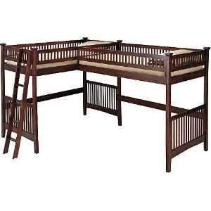 Best Bunk Bed Bunk Bed Designs L Shaped Bunk Beds Bunk Beds 640 x 480