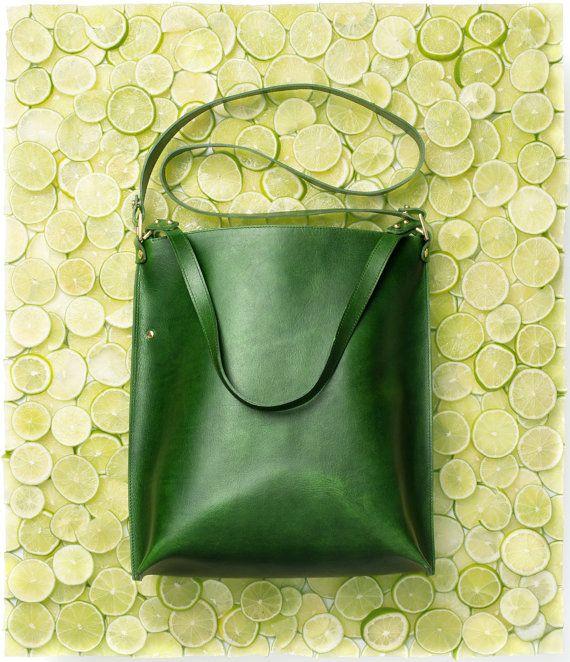 fde714c70da Take A Short Day Off bag II by Stella Soomlais | Eesti Disaini Maja /  Estonian Design House | bags | Bags, Undercover, House design