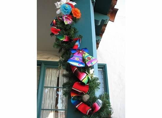 Pin On Christmas A La Mexicana