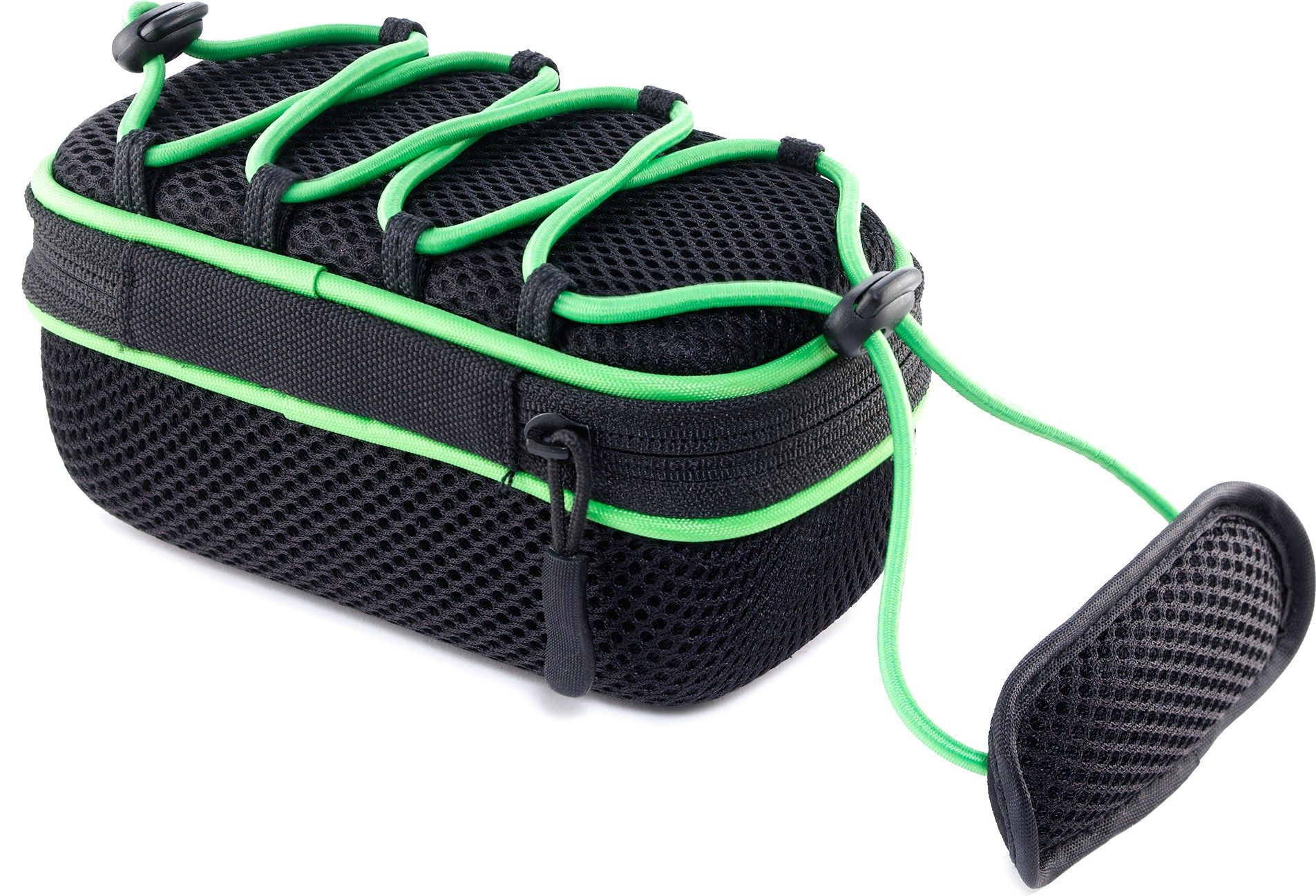 Goal Zero Rock Out Portable Speaker Rei Co Op Kayak Accessories Camping Gear Easy Camping Hacks