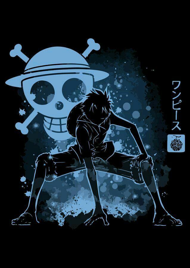 walpeper of anime