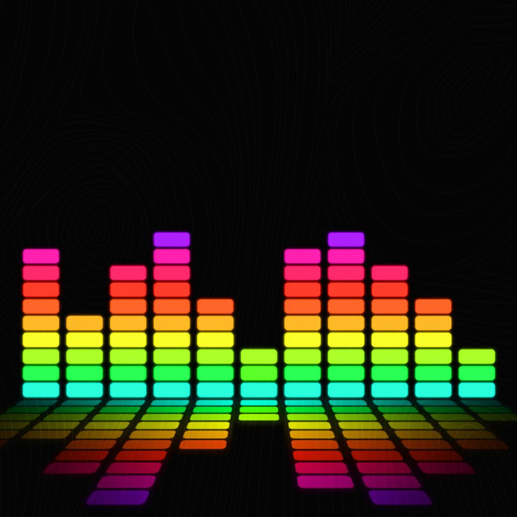 Copyright In Electronic Dance Music Music Wallpaper Music