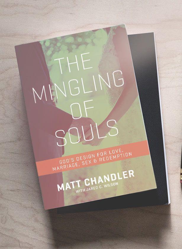 Christian dating advice matt chandler