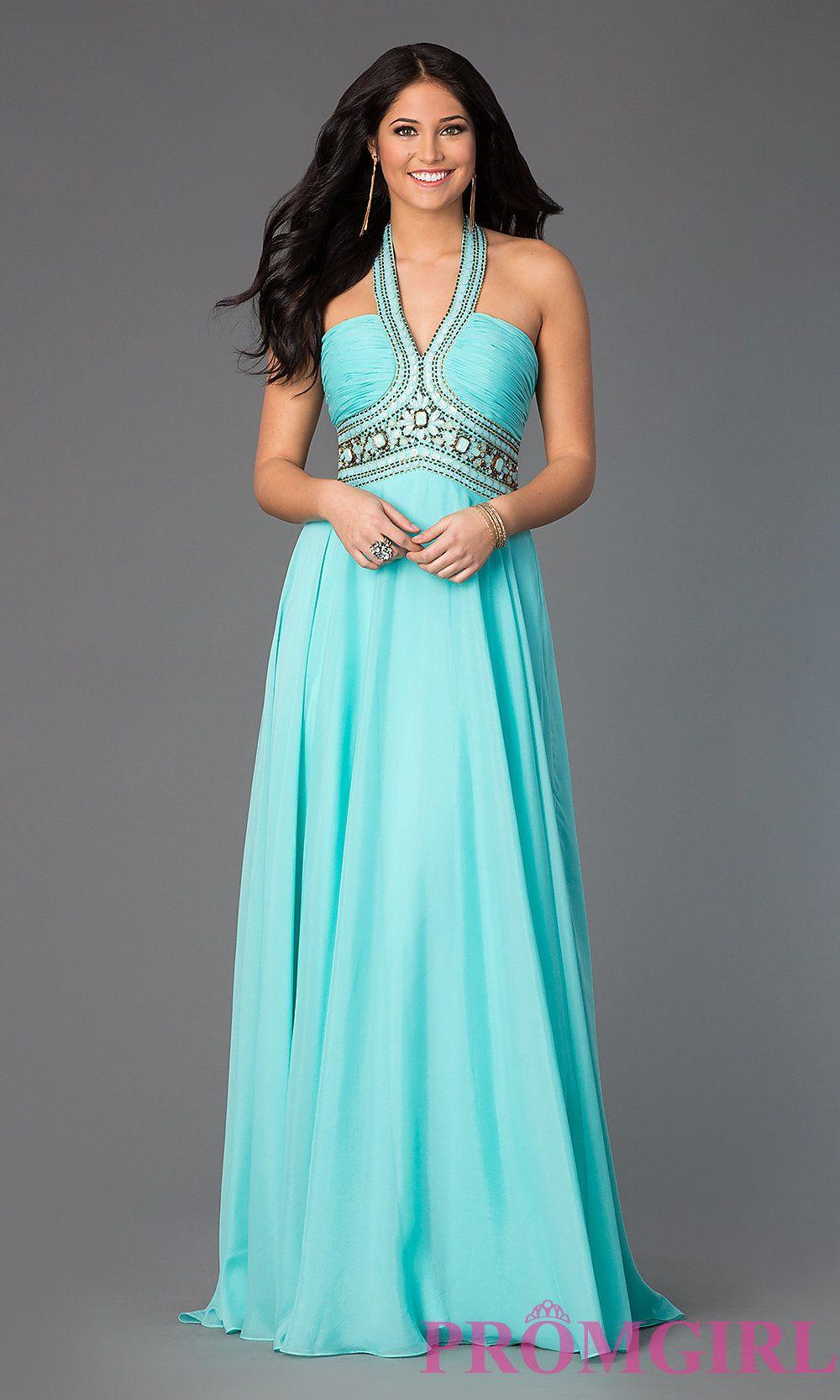 Pretty Prom Dress Shops In Derby Gallery - Wedding Ideas - memiocall.com