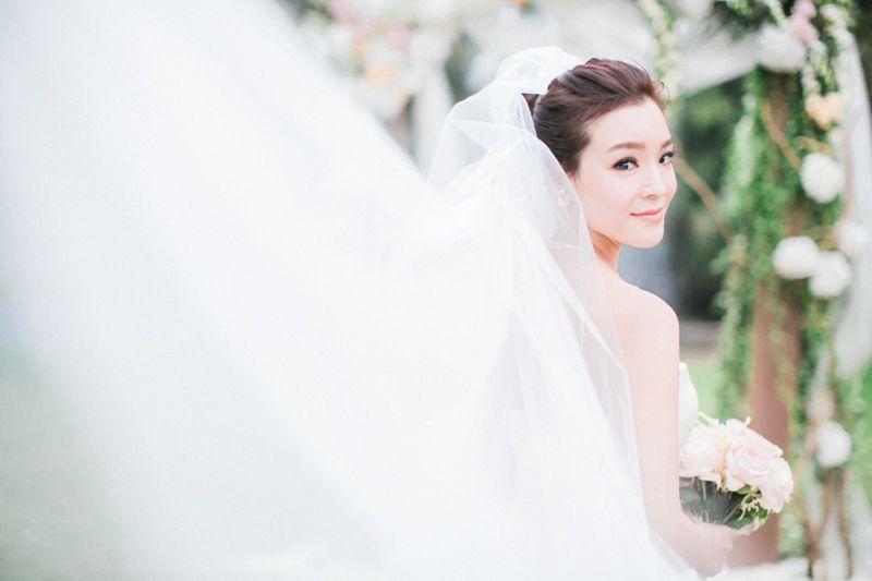 Luxe Shanghai Mansion Wedding | http://brideandbreakfast.hk/2016/07/05/luxe-shanghai-mansion-wedding/