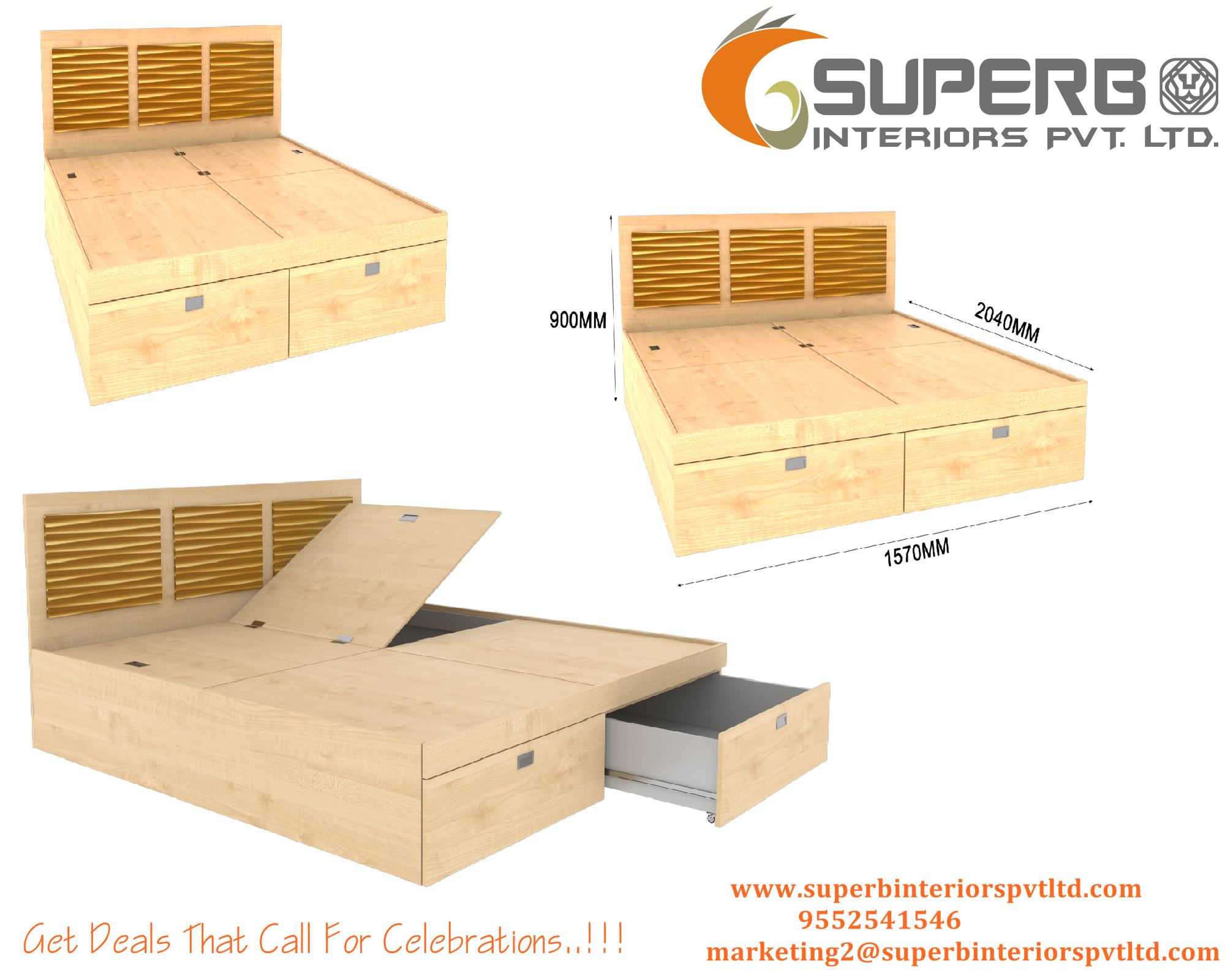 Home Modular Furniture Residential Furniture Interior Design Companies