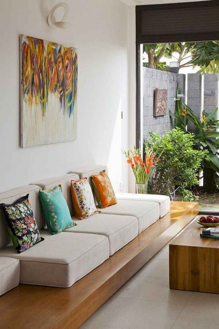 10+ Best Style A Small Living Room