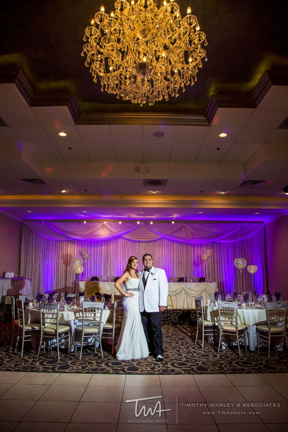Twa Weddings At The Seville Click Picture To Visit Our Website