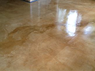 Sherwin Williams Concrete Stain Google Search Floors