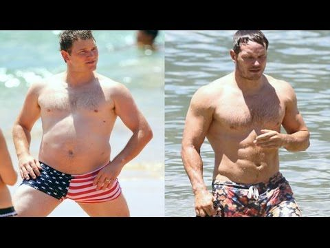 These Celebrities Had Crazy Weight Transformations Buzzavoo Celebrities Lose 20 Pounds Celebrity Diets