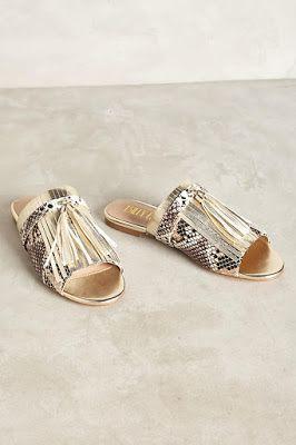 6401fe6f3d9da3 Anthropologie Favorites   SUMMER 2017 SHOES Cute Sandals