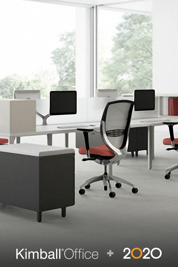 Office Design Software And 3d Floor Planner Floor Planner Collaborative Workspace Office Space Planning