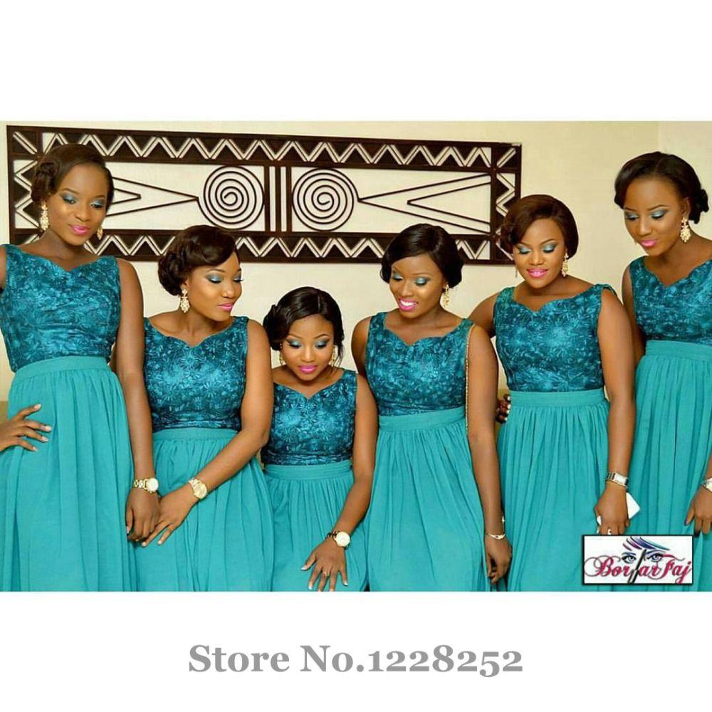Fashion Turquoise Bridesmaid Dresses V Neckline Appliqued Lace Plus Size Bridesmaid Dress Floor Le Turquoise Bridesmaid Dresses Turquoise Bridesmaid Bridesmaid [ 1000 x 1000 Pixel ]