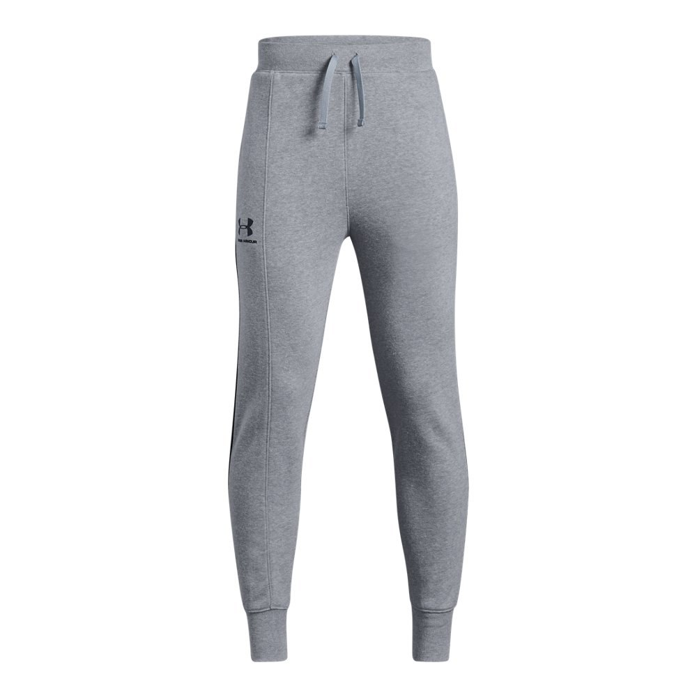 79d6218527 Under Armour Boys' Rival Joggers in 2019 | Products | Under armour ...