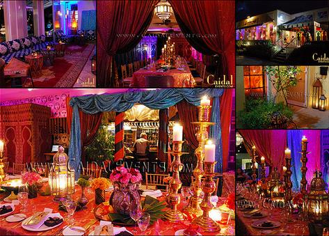 home birthday decoration ideas india kini lofi s wedding