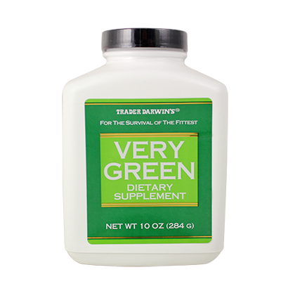 Does gnc lean shake work to lose weight image 2