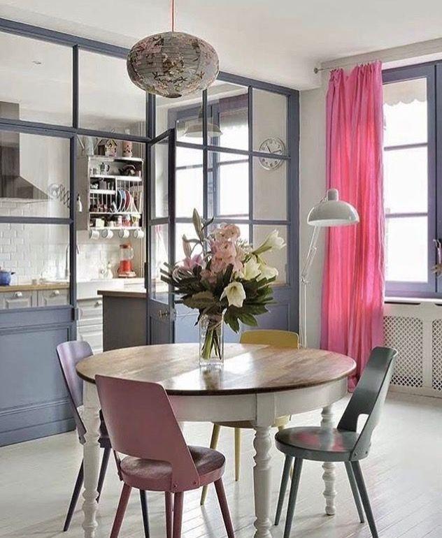 Nos propositions pour votre salle à manger complète en 42 photos - conforama salle a manger