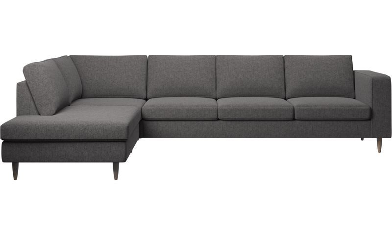 Corner Sofas Indivi Corner Sofa With Lounging Unit Corner Sofa Grey Corner Sofa Grey Sofa Bed