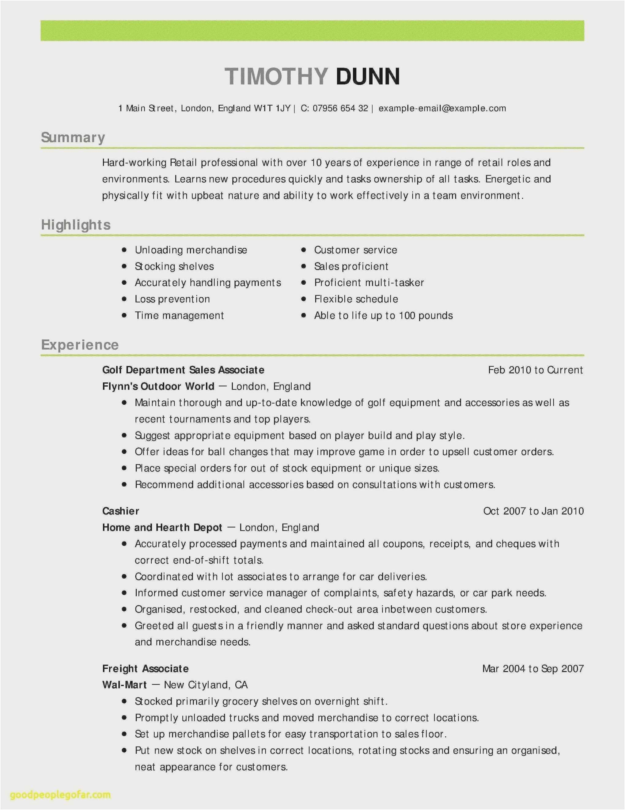 Nursing Needs Assessment Template Lovely Download 51 Needs Analysis Template New Resume Objective Examples Good Resume Examples Basic Resume