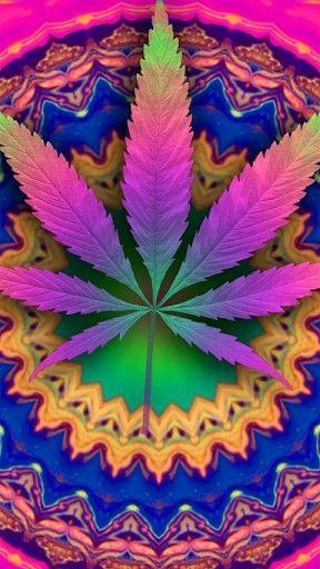 how to use marijuana without smoking