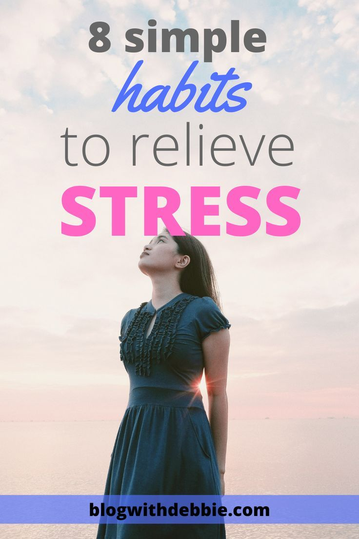 How to cope with stress struggles at home how to relieve