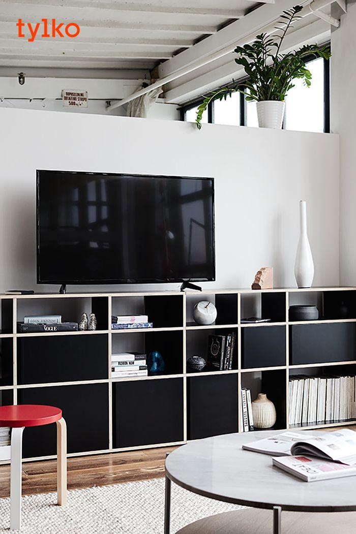 19 smart tv stands ideas home cinemas