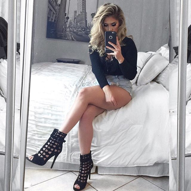 Instagrin | Fashion, Outfits, Rompers