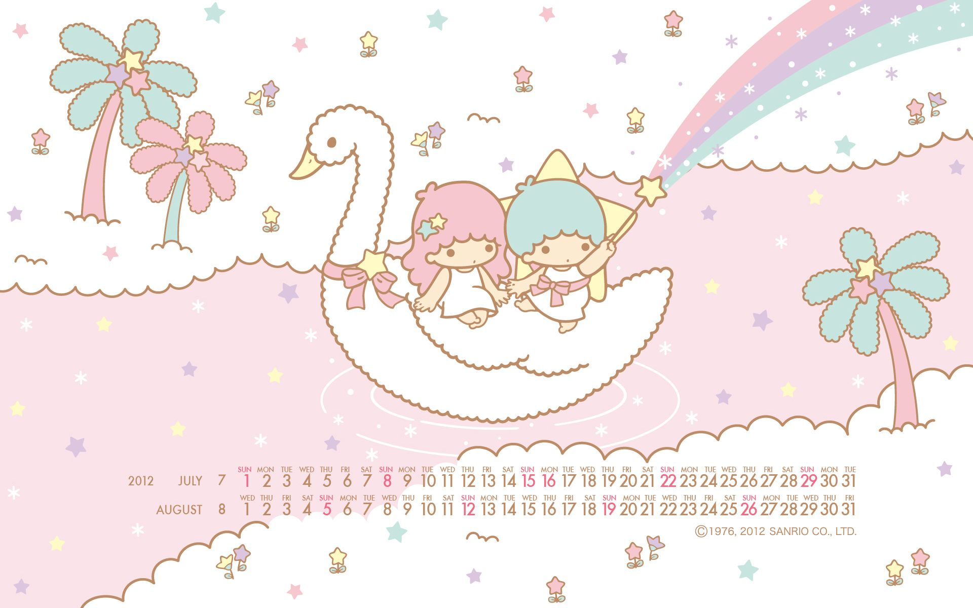 Download Wallpaper Hello Kitty Calendar - aa6a3e23881751e1fca2b4678ab6edb8  Picture_46484.jpg