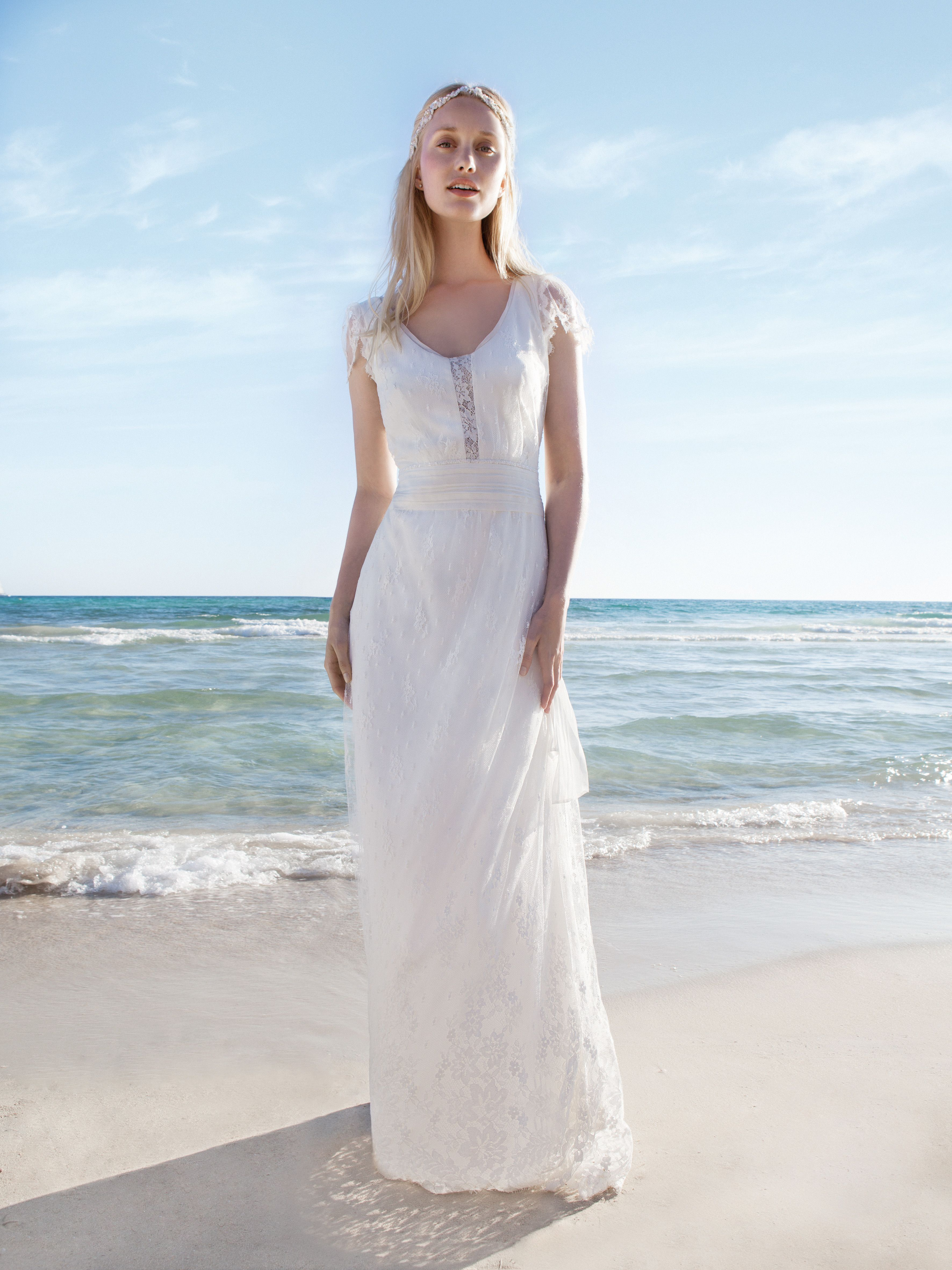 Ecume: Rembo Styling bridal gowns and wedding dresses #rembostyling ...