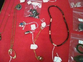 Jewelry By Perley