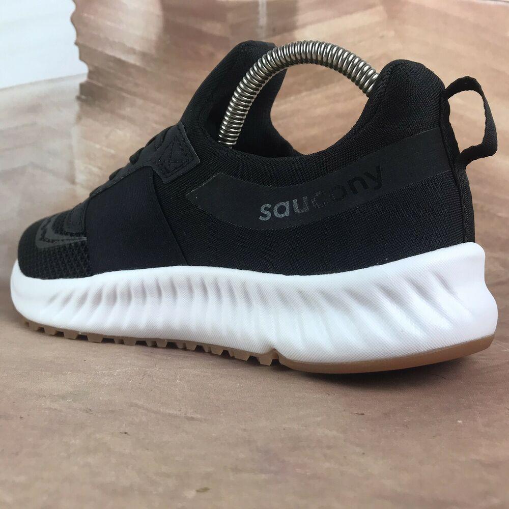 Go Breeze Running Shoes Blue Sz 10