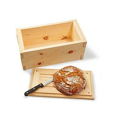 brotdose aus zirbenholz brotdose holzgeschenke und zimmerer. Black Bedroom Furniture Sets. Home Design Ideas