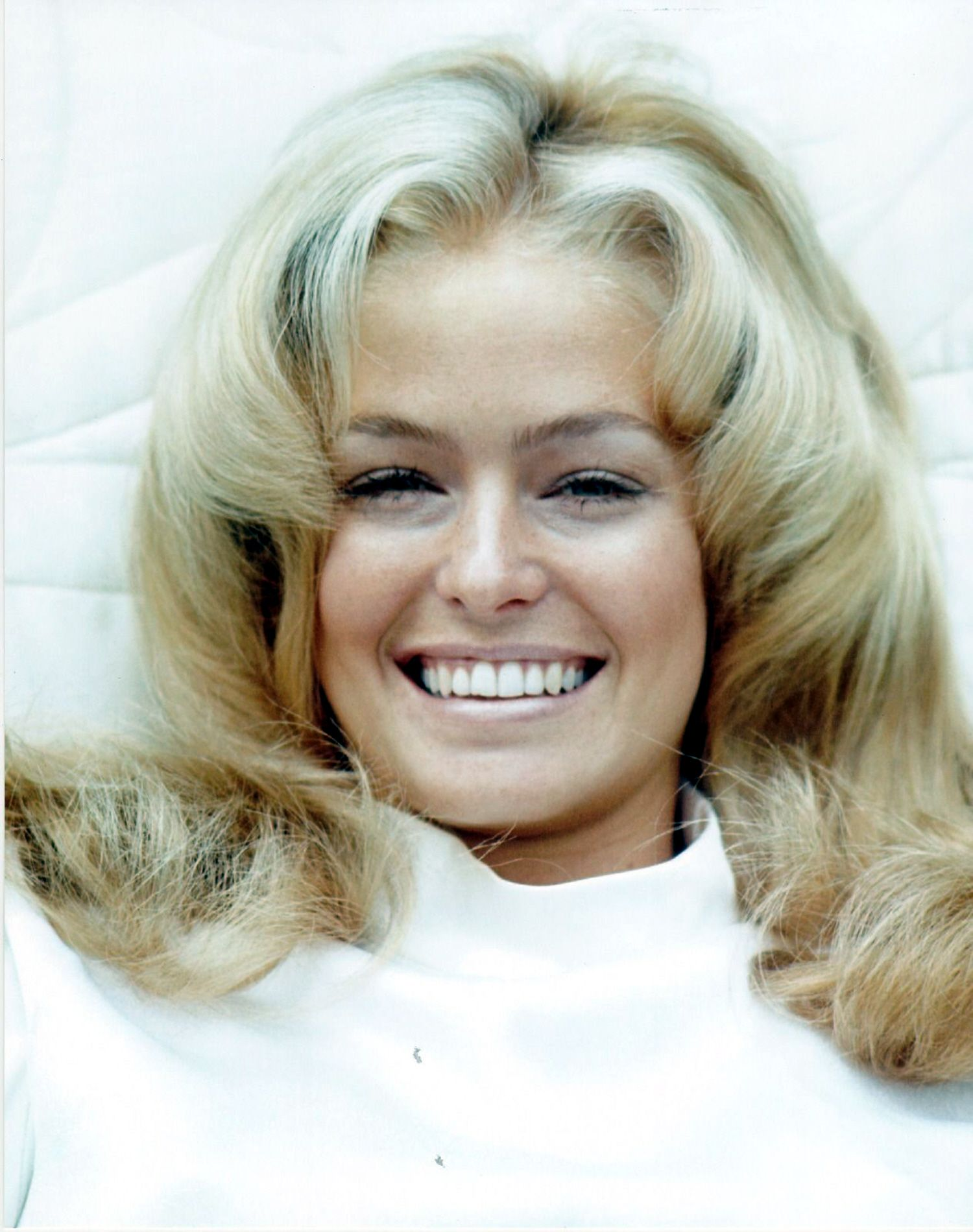 Farrah Fawcett Farrah Fawcet Farrah Fawcett Vintage Hairstyles