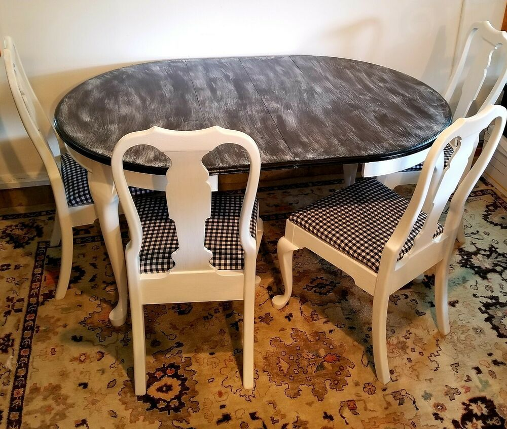 22+ Pennsylvania house dining table and chairs Best