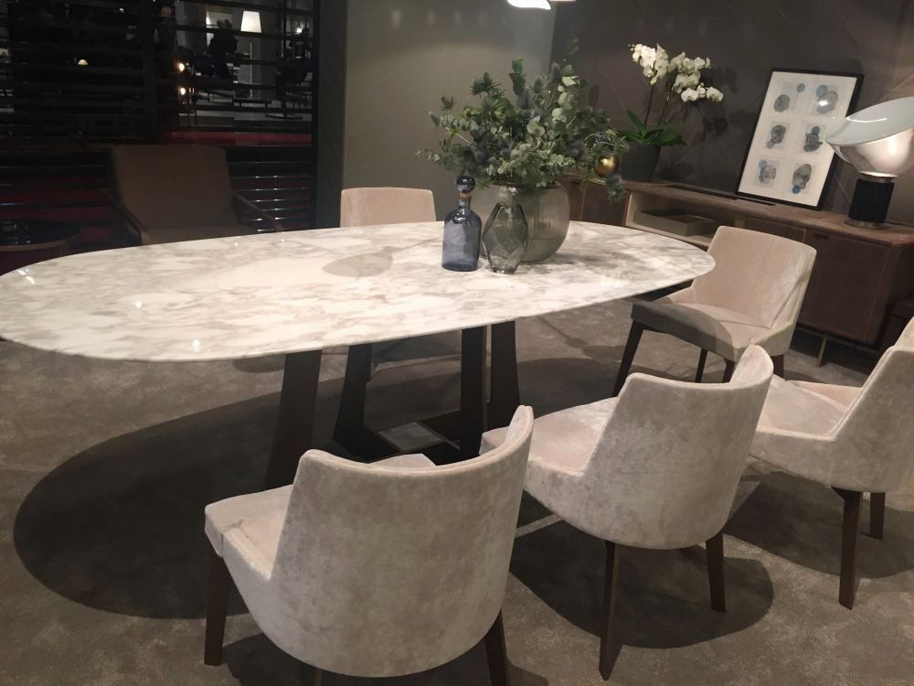 Pin By Terawan On Designer Furniture In 2020 Marble Top Dining