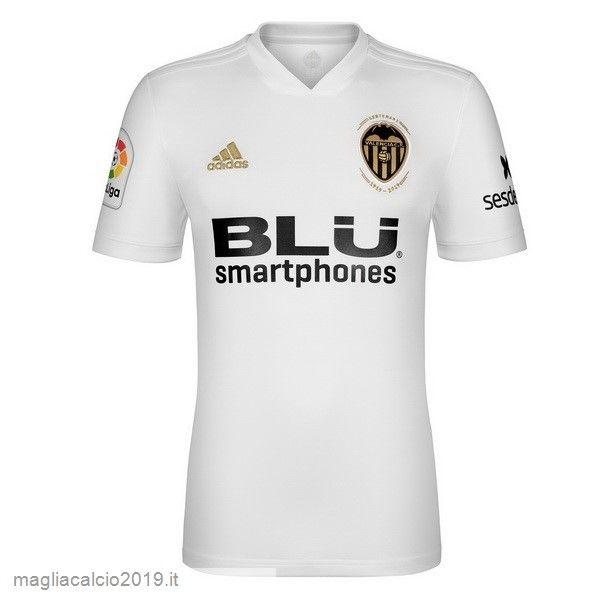 aa26c5070 2019 的 Completi Calcio In Offerta adidas Home Maglia Valencia 18-19 ...