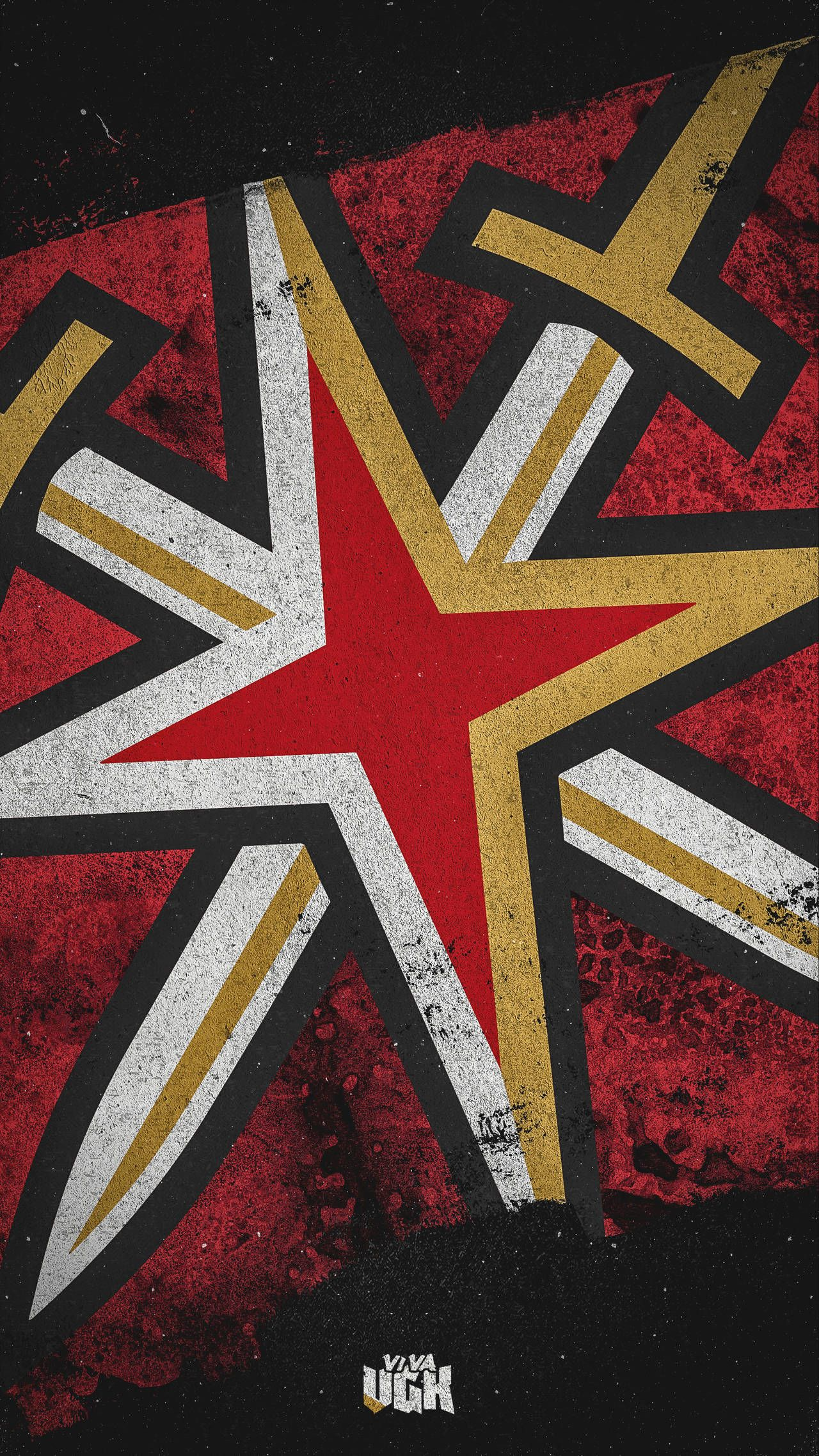 Vegas Golden Knights Wallpaper Vegas Golden Knights Golden