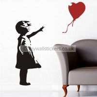 My Wall Stickers